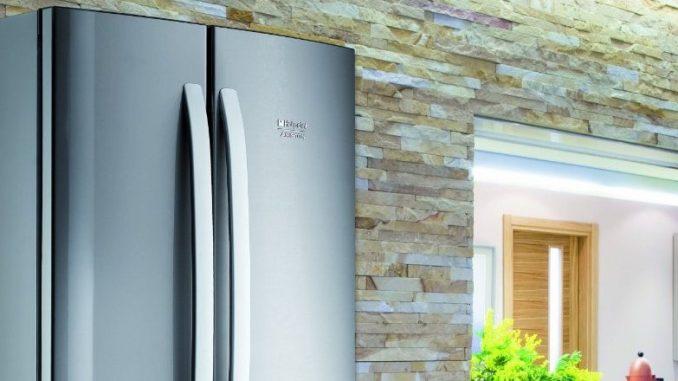 Ремонт холодильников Ariston Днепр