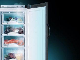 Ремонт холодильников Atlant Днепр