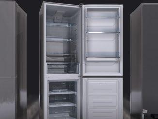Ремонт холодильников Candy Днепр