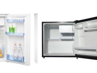 Ремонт холодильников Delfa Днепр