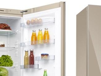 Ремонт холодильников Hansa Днепр