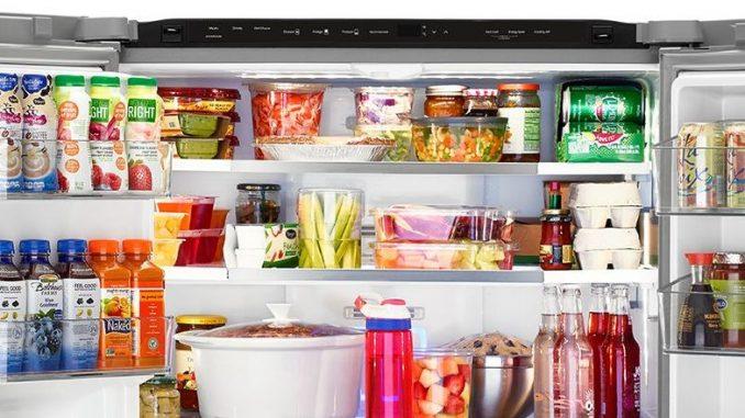 Ремонт холодильников Korting Днепр