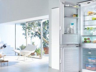 Ремонт холодильников Miele Днепр