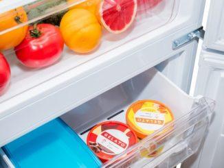 Ремонт холодильников Nord Днепр