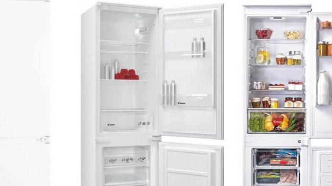 Ремонт холодильников Rainford Днепр