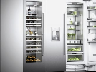 Ремонт холодильников Siemens Днепр