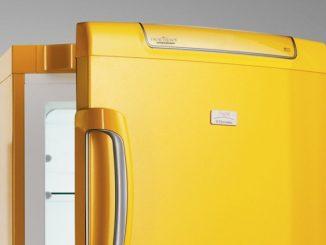 Ремонт холодильников Zanussi Днепр