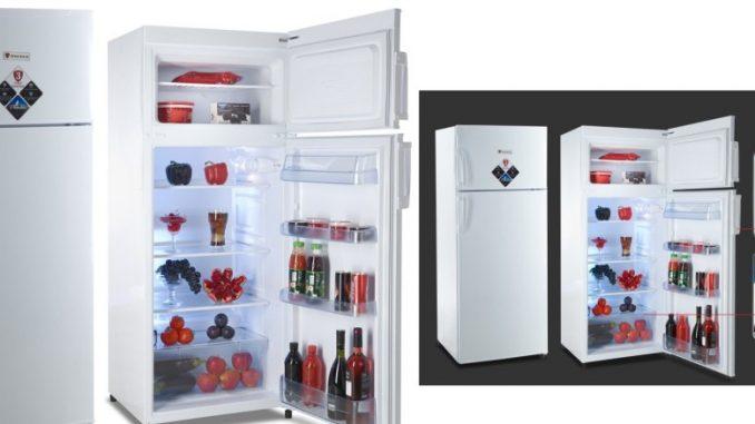 Ремонт холодильников swiser Днепр