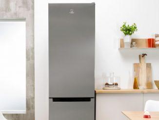 Ремонт холодильников Indesit Днепр