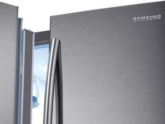 Ремонт холодильников Samsung Днепр